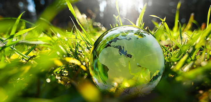 Luxe : les géants Richemont et Kering lancent la Watch & Jewellery Initiative 2030 pour l'environnement